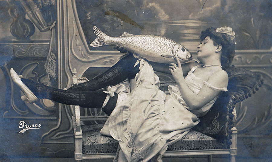 1906fish