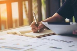 Recrutamento interno e externo: saiba as diferenças