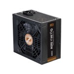 GigaMax(GVll) 550W 1000×1000 02