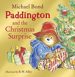 paddington bear kaufen # 30