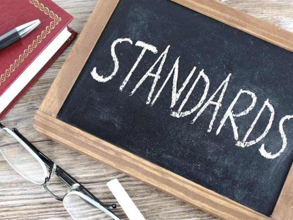 [#INTELLIGENCE] Article: «Analytical Standards in the Intelligence Community: Are Standards Professionalized Enough? Standards Professionalized Enough?»