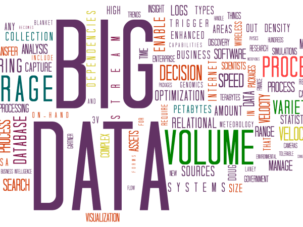 [#INTELLIGENCE] Article: «Interpreting, analyzing and distributing information: A big data framework for competitive intelligence»