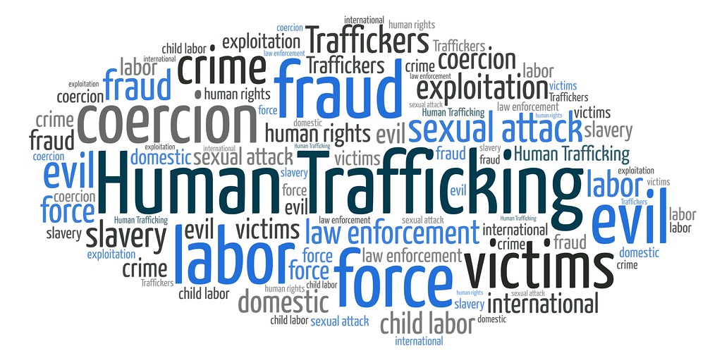[#CrimOrg] Article: «The Migration Industry – Human Smuggling and Human Trafficking» (2021)