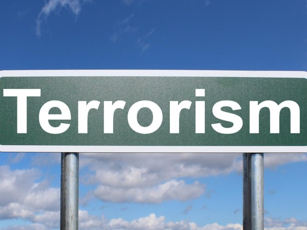 [#Terrorism] Thèse: «Effects of Military and Economic Aid on Terrorism: A Long- and Effects of Military and Economic Aid on Terrorism: A Long- and Short-Term Analysis Short-Term Analysis» (2021)