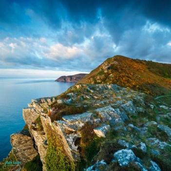 Foto by Andy Farrer (www.andyfarrer.co.uk)