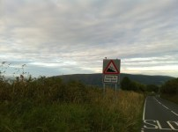 Exmoor Signs, part 4 1