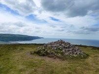Exmoor Clouds 5