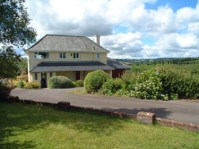 travellers rest 5
