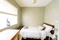 Jubilee-Inn_0126-ZF-10466-52092-1-001-126
