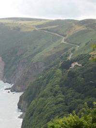 0408-alan-mccarten-countisbury-hill