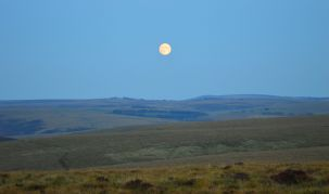 0608-richard-williams-lunar-exmoor