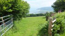 1008-david-reynolds-the-edge-of-exmoor-meets-west-somerset-porlock-bay-via-the-south-west-coastal-path-3