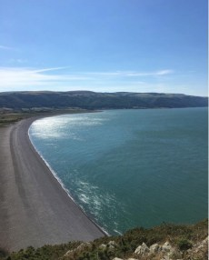 katmidgley60-porlock-bay-from-bossington-hill