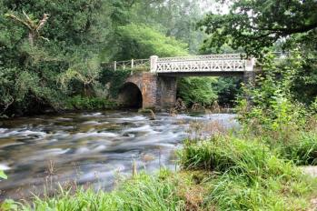 312-nick-phillips-marsh-bridge-dulverton