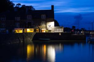 510-porlock-weir-night-shoot-by-steve-blundell-photography