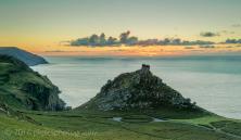 129-paula-kirbyvalley-of-the-rocks-exmoor
