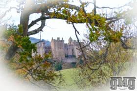 144-gaynor-gough-dunster-castle-in-the-midst