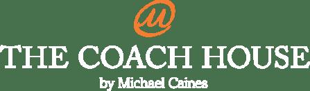 mc-logo-2014-white