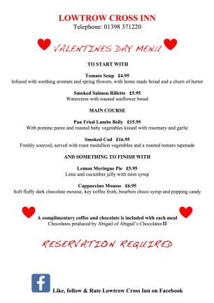 valentines-menu-2017