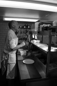 nigel-kitchen