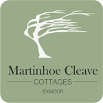 Martinhoe Cleave Cottages