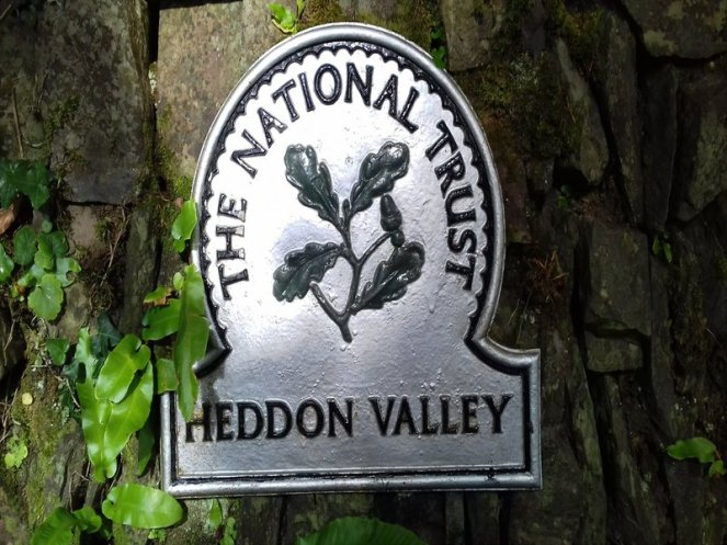 Heddon Valley NT
