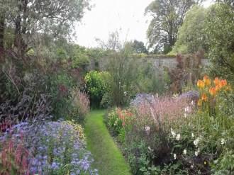 Marwood Gardens