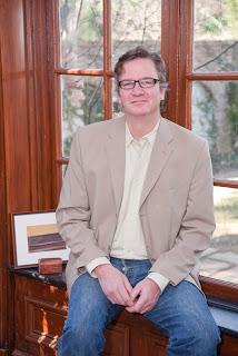 Doug Bremmer