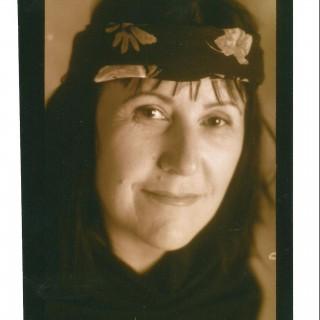 Dr Francesca Rossetti