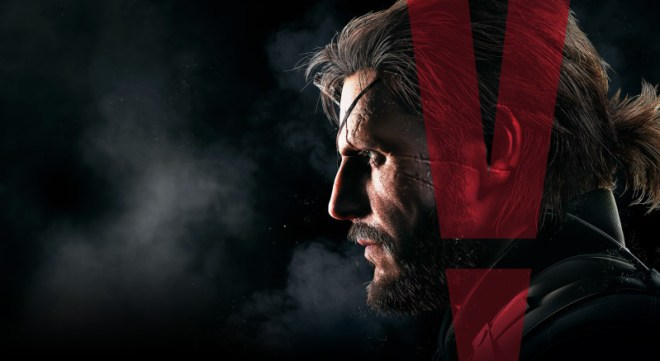 Hideo Kojimas supposed last Metal Gear Solid for Konami will likely be awesome for a few months before everyone sobers up and realizes it is ridiculous.