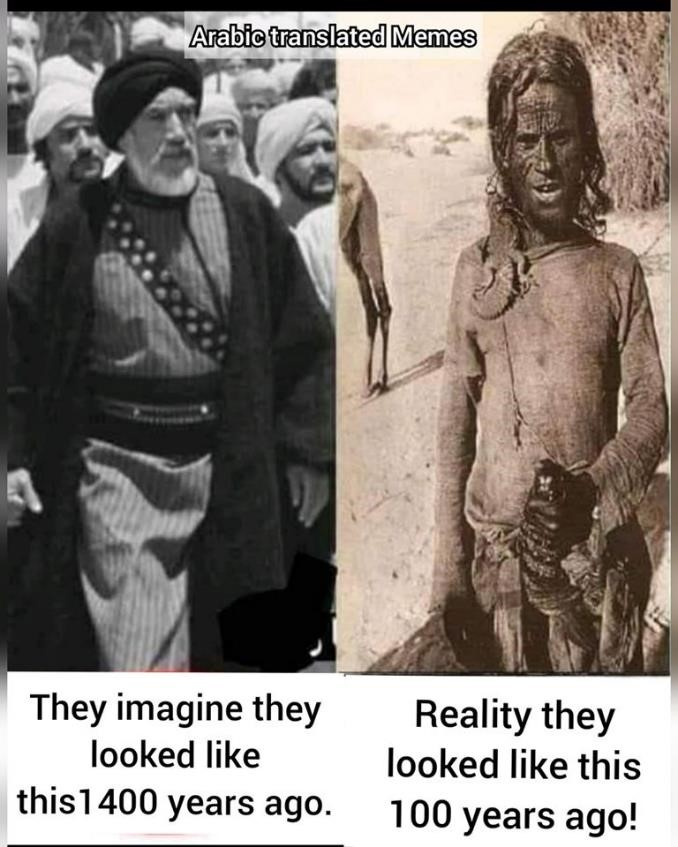 history movies lies reality imagination