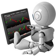 Robot Forex là gì & Cách sử dụng Robot giao dịch ngoại hối trong Exness