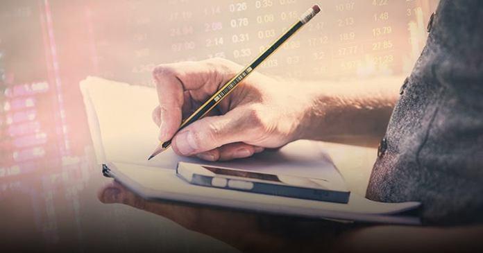 Lý do Tại sao các Trader yêu thích Forex - Bạn có nên thử Giao dịch trên Exness?