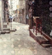 exoartgroup__enricovietti_silence_2016_digitalprintfromfilmscan_200x200mm_ed20_3000hkd