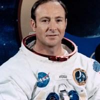 Muere uno de los grandes de la Exopolítica: el astronauta Edgar Mitchell