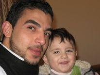 09. Hajj and his nephew