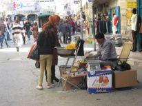03. selling corn