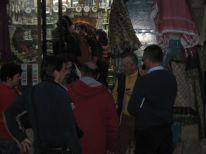 04. group Italian pilgrims