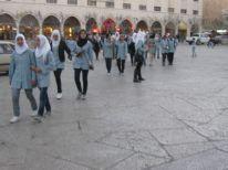 06. school girls