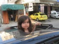 09. daughter of Arab Khailani