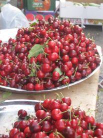 08. cherries