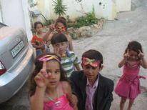 04. children