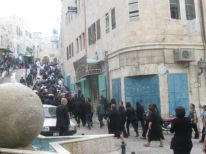32. funeral of 37 year old Syrian Orthodox man. Cause of death unknown