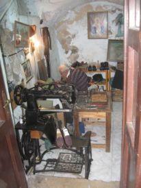 07. a small shop