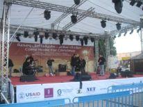 03. music performance