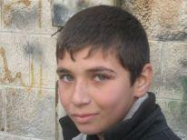 03. Abdel Rahman