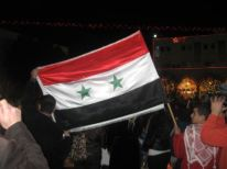 06. a vigil for Syria