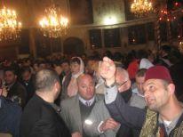 12. Orthodox Christmas