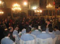 17. Armenian Christmas