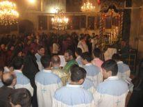 18. Armenian Christmas